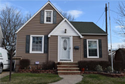 Photo of 6404 Southfield Ave, Cleveland, OH 44144 (MLS # 4194504)