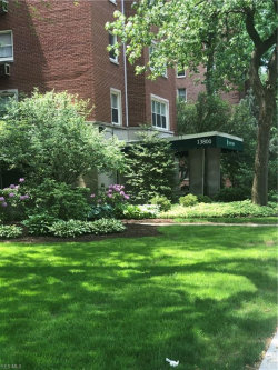 Photo of 13800 Shaker Blvd, Unit 502, Cleveland, OH 44120 (MLS # 4194544)