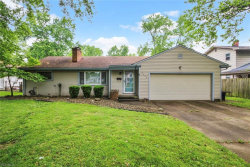 Photo of 3832 Edinburgh Dr, Youngstown, OH 44511 (MLS # 4194555)