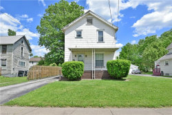 Photo of 428 Laird Ave Northeast, Warren, OH 44483 (MLS # 4194779)