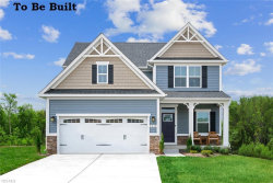 Photo of 2305 Cranberry Creek Dr, Brimfield, OH 44266 (MLS # 4195004)