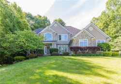 Photo of 18275 Hearthstone Ln, Chagrin Falls, OH 44023 (MLS # 4195123)