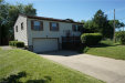 Photo of 4604 South Warwick Dr South, Canfield, OH 44406 (MLS # 4195389)