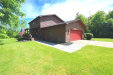 Photo of 7165 South Palmyra Rd, Canfield, OH 44406 (MLS # 4195530)