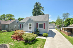 Photo of 222 South Main St, Austintown, OH 44515 (MLS # 4195536)