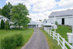 Photo of 9914 Bundysburg Rd, Middlefield, OH 44062 (MLS # 4195615)