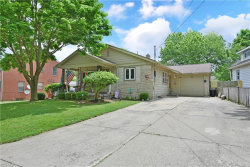 Photo of 53 Parkgate Ave, Austintown, OH 44515 (MLS # 4195675)