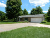 Photo of 3925 West Western Reserve Rd, Canfield, OH 44406 (MLS # 4195699)
