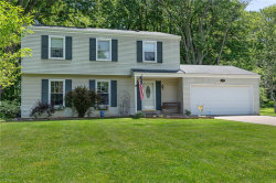 Photo of 7607 Allegheny Dr, Concord, OH 44060 (MLS # 4195822)