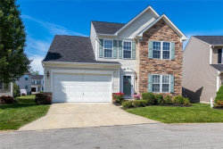 Photo of 38690 English Turn Ln, Willoughby, OH 44094 (MLS # 4195996)