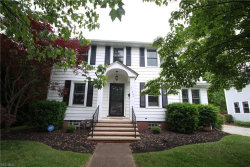 Photo of 37804 Park Ave, Willoughby, OH 44094 (MLS # 4196029)