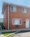 Photo of 29904 Euclid Ave, Unit 1A, Wickliffe, OH 44092 (MLS # 4196034)