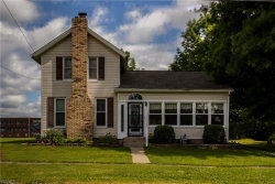Photo of 4219 Tallmadge Rd, Rootstown, OH 44272 (MLS # 4196292)
