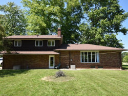 Photo of 30240 Miles Rd, Solon, OH 44139 (MLS # 4196719)
