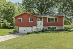 Photo of 34420 Jaclyn Dr, Solon, OH 44139 (MLS # 4196739)
