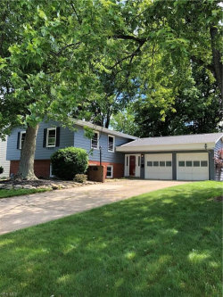 Photo of 3823 Silver Wood Dr, Stow, OH 44224 (MLS # 4196751)