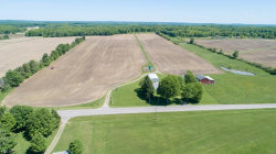 Photo of 8263 State Route 303, Windham, OH 44288 (MLS # 4197015)