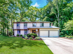 Photo of 1117 Temple Trl, Stow, OH 44224 (MLS # 4197178)
