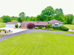 Photo of 1717 Stillwagon Rd, Niles, OH 44446 (MLS # 4197183)