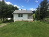 Photo of 17171 Cannons Mill Rd, East Liverpool, OH 43920 (MLS # 4197307)