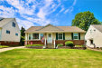 Photo of 2400 East 290th St, Wickliffe, OH 44092 (MLS # 4197312)
