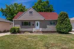 Photo of 26281 Aaron Dr, Euclid, OH 44132 (MLS # 4197536)