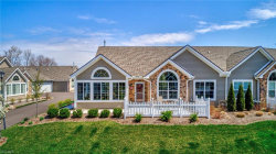 Photo of 205 Shaw Dr, Kent, OH 44240 (MLS # 4197543)