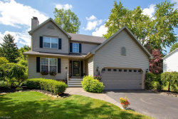 Photo of 2906 Red Oak Dr, Perry, OH 44081 (MLS # 4197655)