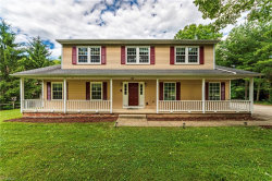 Photo of 6885 Liberty Rd, Solon, OH 44139 (MLS # 4197675)