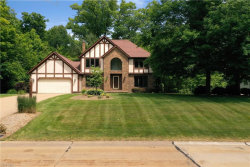 Photo of 10615 Wyndtree Dr, Concord, OH 44077 (MLS # 4197699)