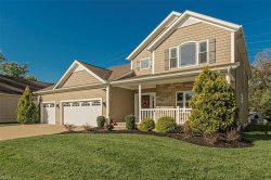 Photo of 34000 Willow Creek Place, Willoughby, OH 44094 (MLS # 4197891)
