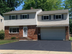 Photo of 38295 Poplar Dr, Willoughby, OH 44094 (MLS # 4198258)