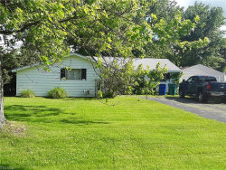 Photo of 2757 Field St, Streetsboro, OH 44241 (MLS # 4198580)