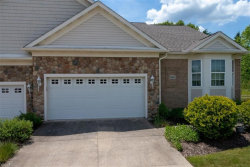 Photo of 9848 Country Club Cir, Twinsburg, OH 44087 (MLS # 4198728)