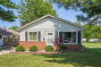 Photo of 1265 East 346th St, Eastlake, OH 44095 (MLS # 4198803)