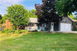 Photo of 2153 Sunset Dr, Wickliffe, OH 44092 (MLS # 4198863)