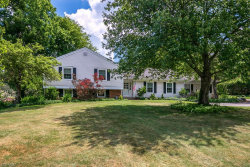 Photo of 24 Woodside Rd, Chagrin Falls, OH 44022 (MLS # 4198953)