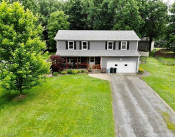 Photo of 1418 Turnberry Dr, Boardman, OH 44512 (MLS # 4199149)