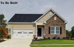 Photo of 38558 Maria Dr, Willoughby, OH 44094 (MLS # 4199220)
