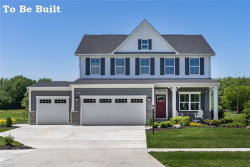 Photo of 38555 Maria Ln, Willoughby, OH 44094 (MLS # 4199259)