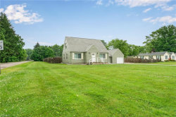 Photo of 4604 New Rd, Austintown, OH 44515 (MLS # 4199325)