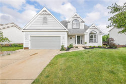 Photo of 3114 Crown Pointe Dr, Stow, OH 44224 (MLS # 4199477)
