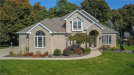 Photo of 36035 Sherwood Ln, Willoughby Hills, OH 44094 (MLS # 4199514)