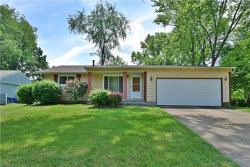 Photo of 7846 Brookwood St Northeast, Warren, OH 44484 (MLS # 4199567)