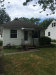 Photo of 1012 Tioga Trl, Willoughby, OH 44094 (MLS # 4199662)