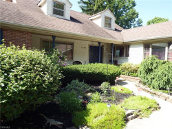 Photo of 2429 Jennifer Dr, Poland, OH 44514 (MLS # 4199842)