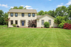 Photo of 3064 Chardonnay Ln, Poland, OH 44514 (MLS # 4200056)