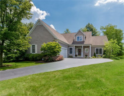 Photo of 523 Spice Bush Ln, Chagrin Falls, OH 44023 (MLS # 4200153)