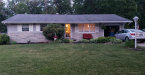 Photo of 4707 Warwick, Canfield, OH 44406 (MLS # 4200209)