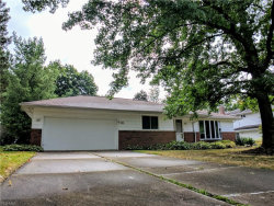 Photo of 6437 Woodbury Dr, Solon, OH 44139 (MLS # 4200562)